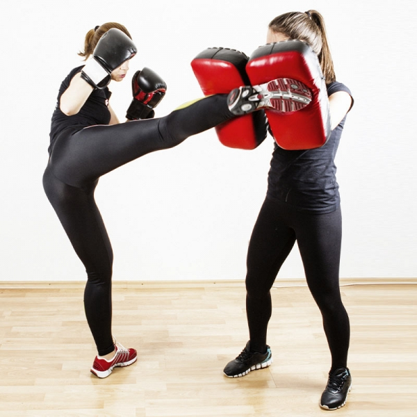 Private Self Defence Classes